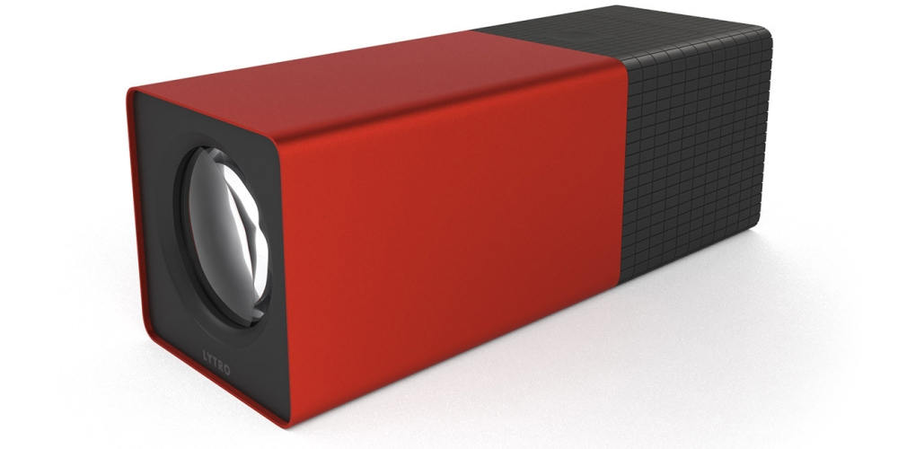 lytro-first-generation-camera