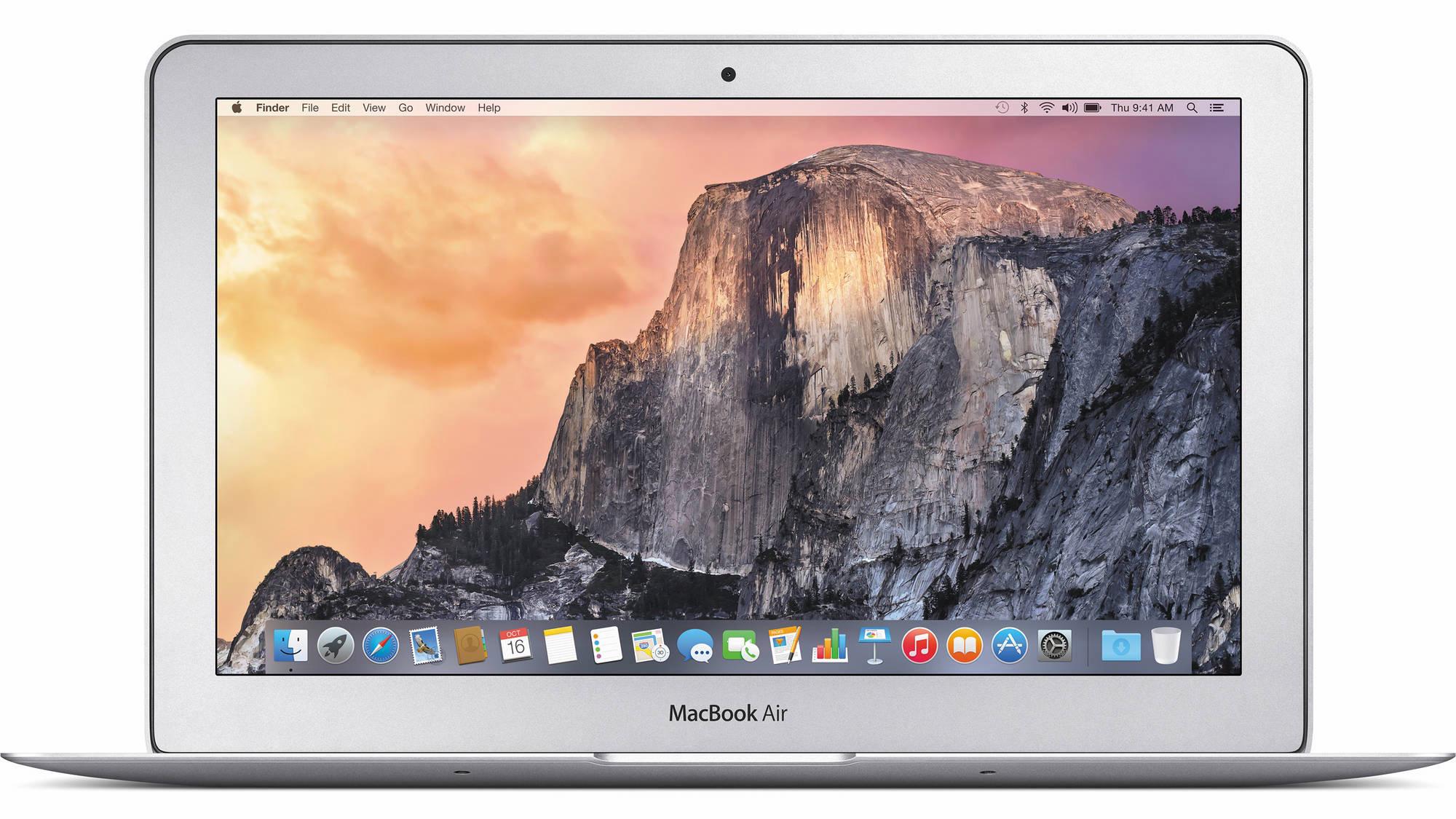 macbook-air-mjvp2lla