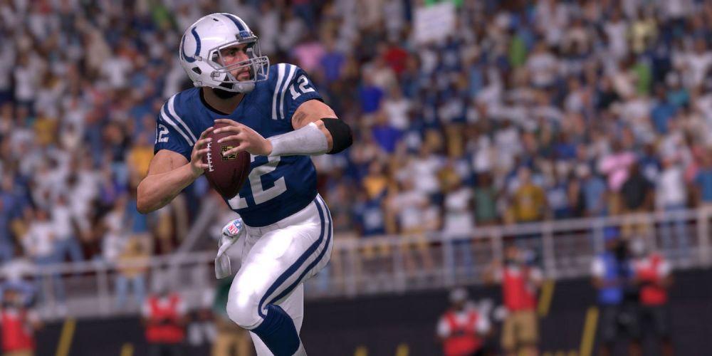 Madden NFL 16-sale-01