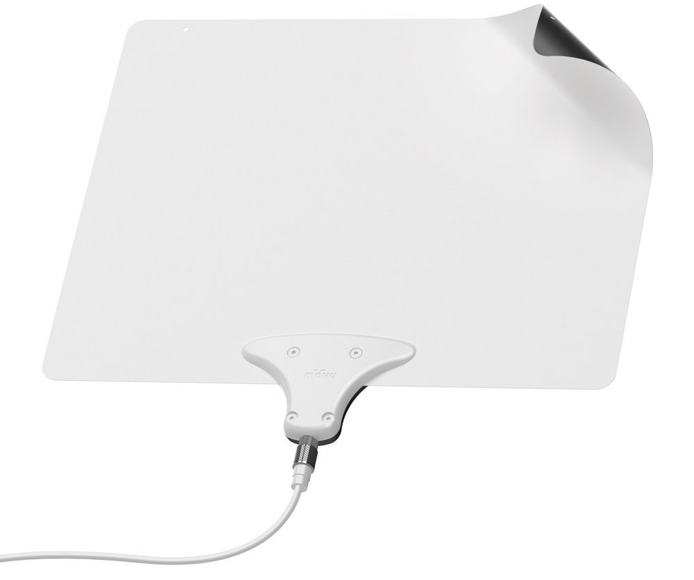 mohu-leaf-50-hdtv-antenna