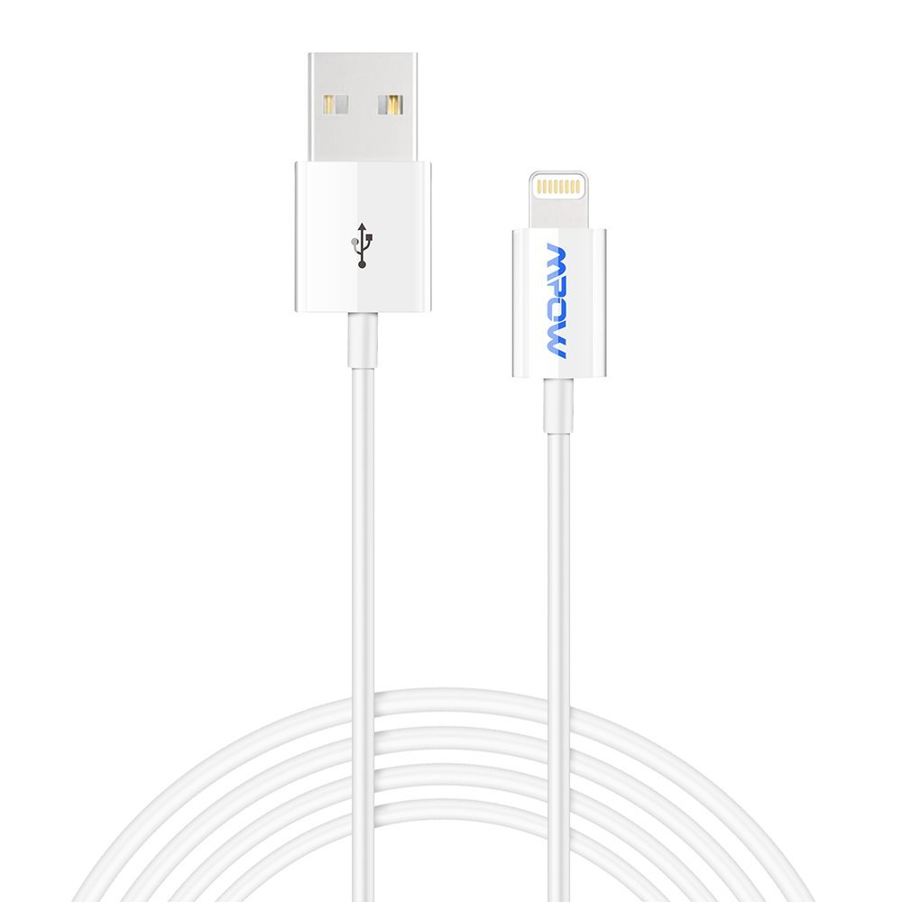 MPOW Lightning cable-sale-01