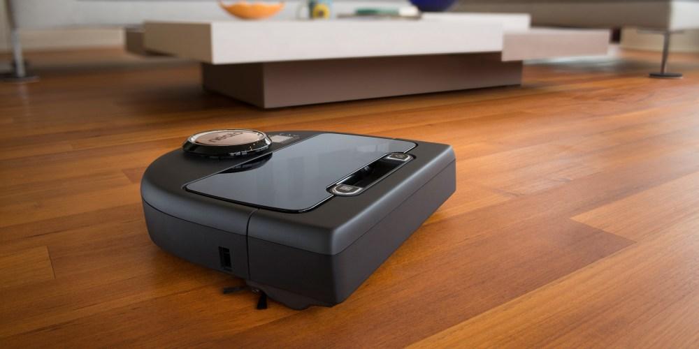 neato-botvac-connected-robot-vacuum-03