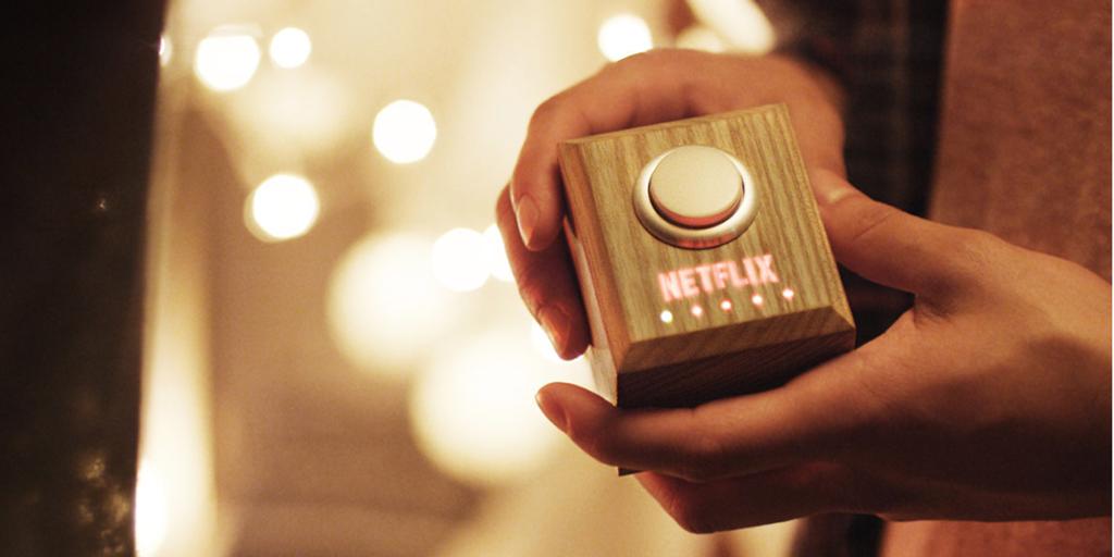 netflix-button
