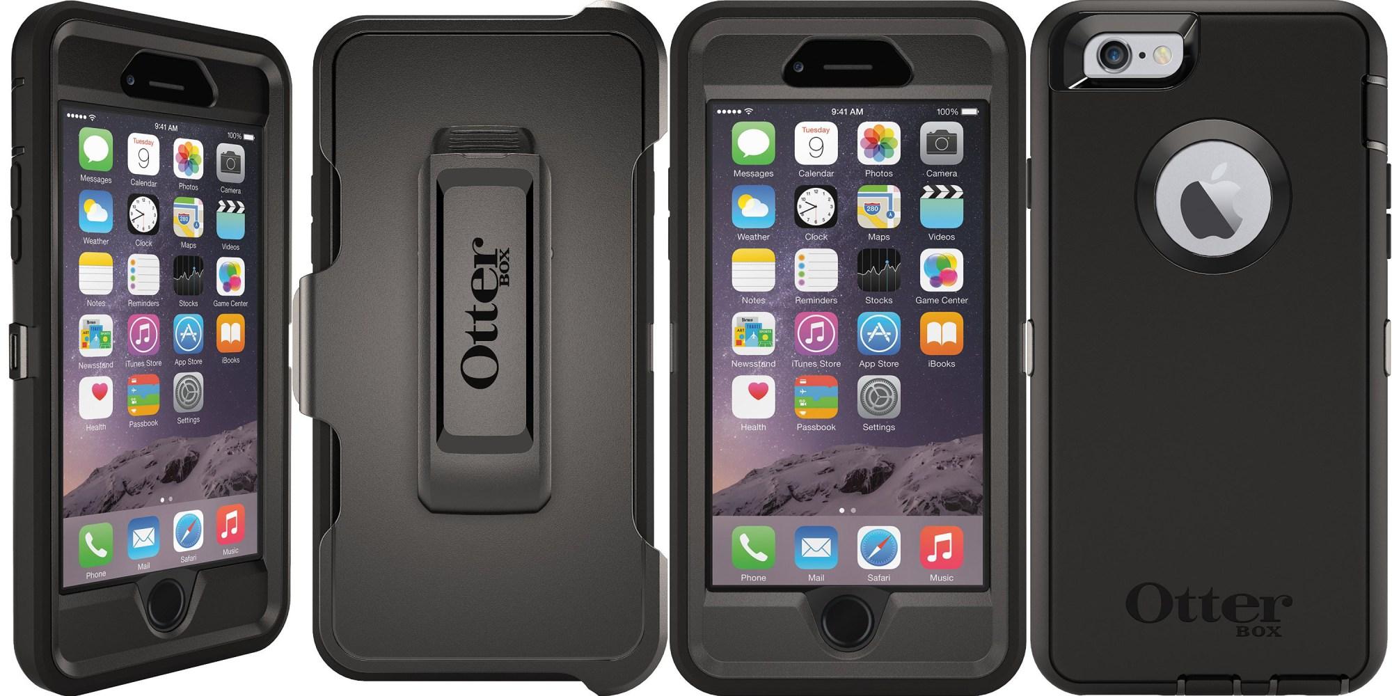 otterbox-iphone-6-defender-case-sale-02