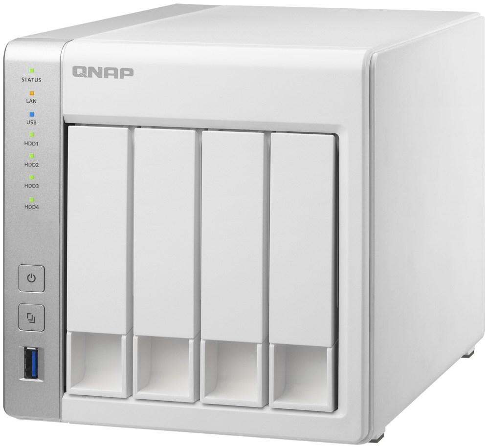 QNAP TS-431+-sale-01