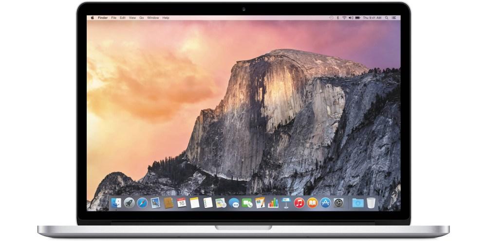 retina-macbook-pro-15-inch-mjlq2lla