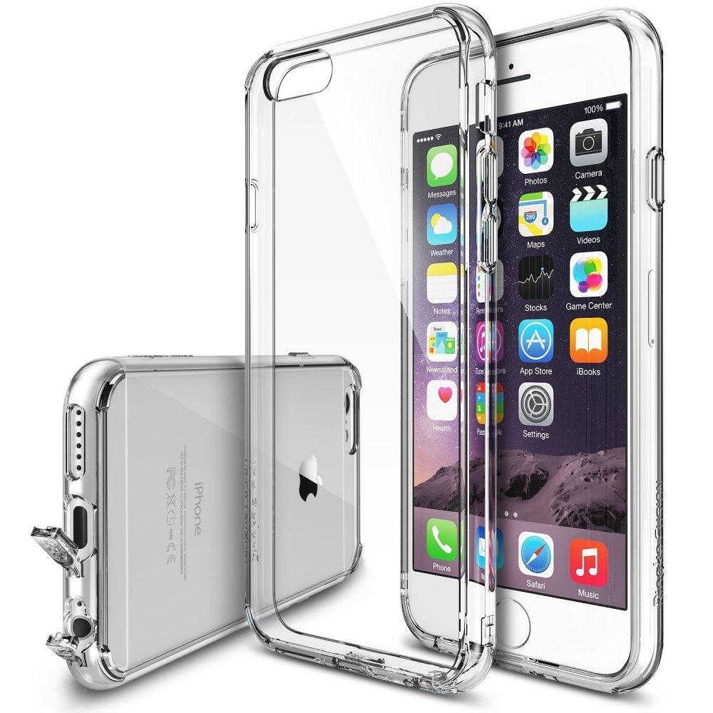 ringke-iphone-case