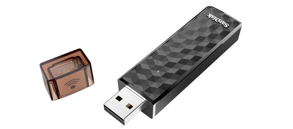 SanDisk-WiFi-Flash Drive-sale-01