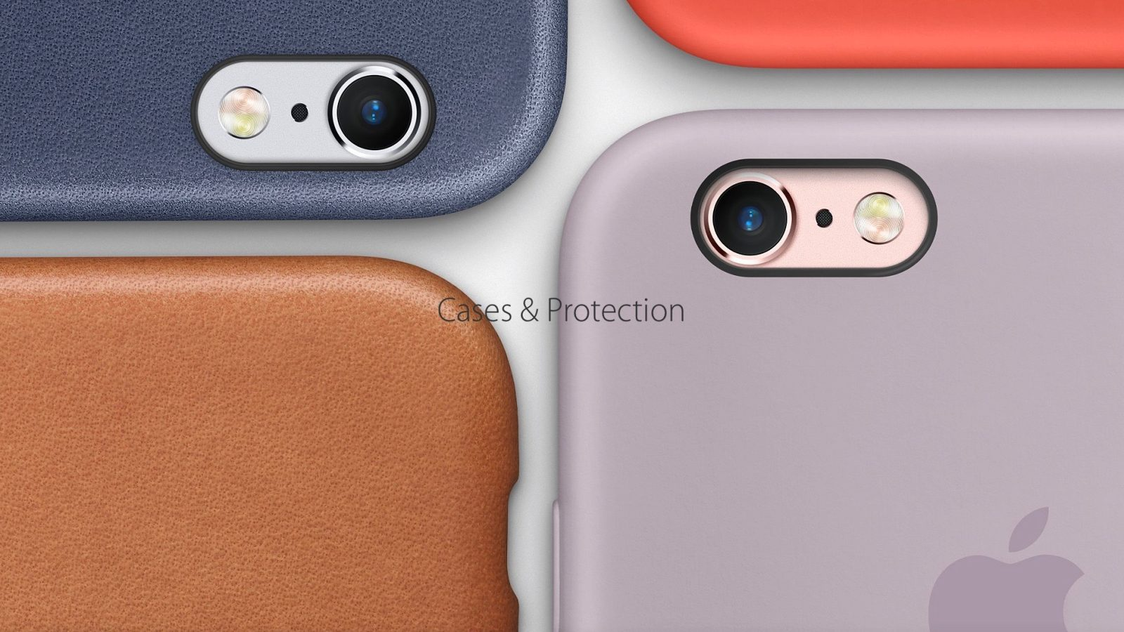 Apple has unveiled two new smartphones: iphone 6s and 6s plus.