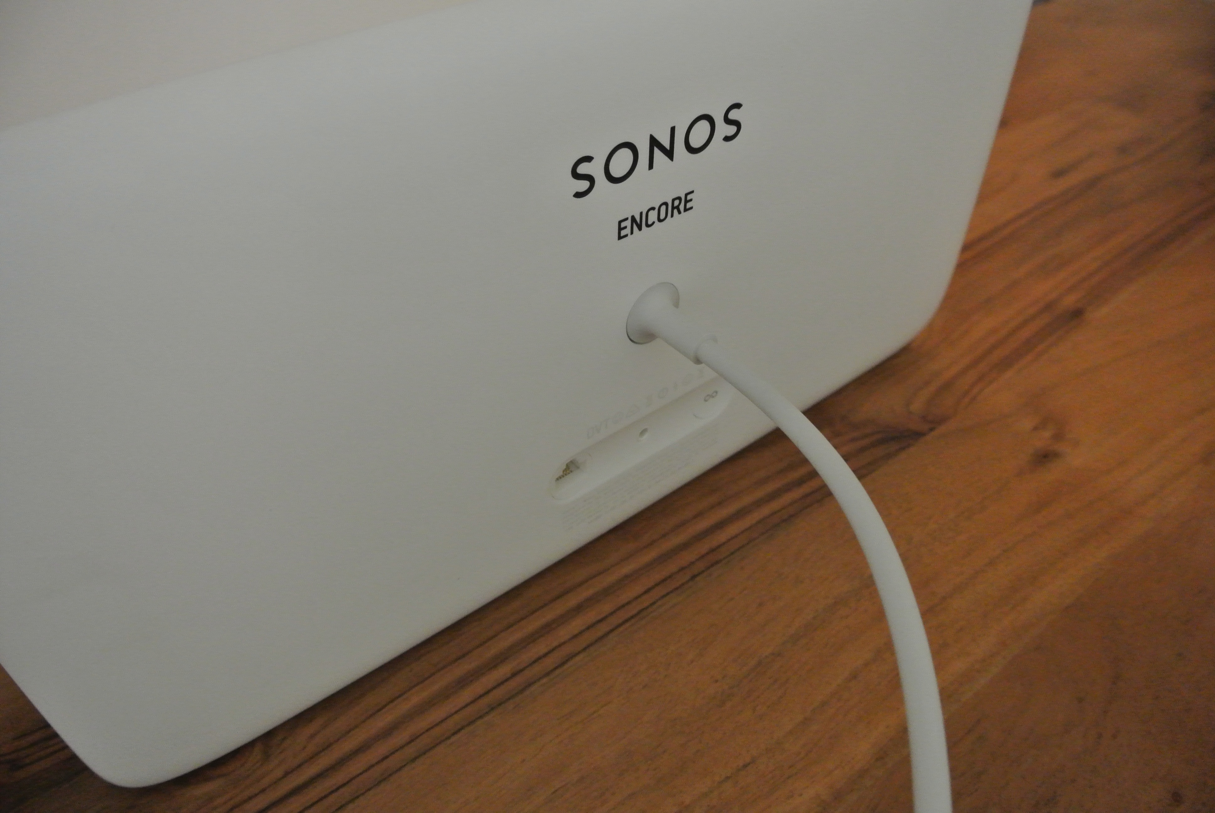 Sonos Play 5 13