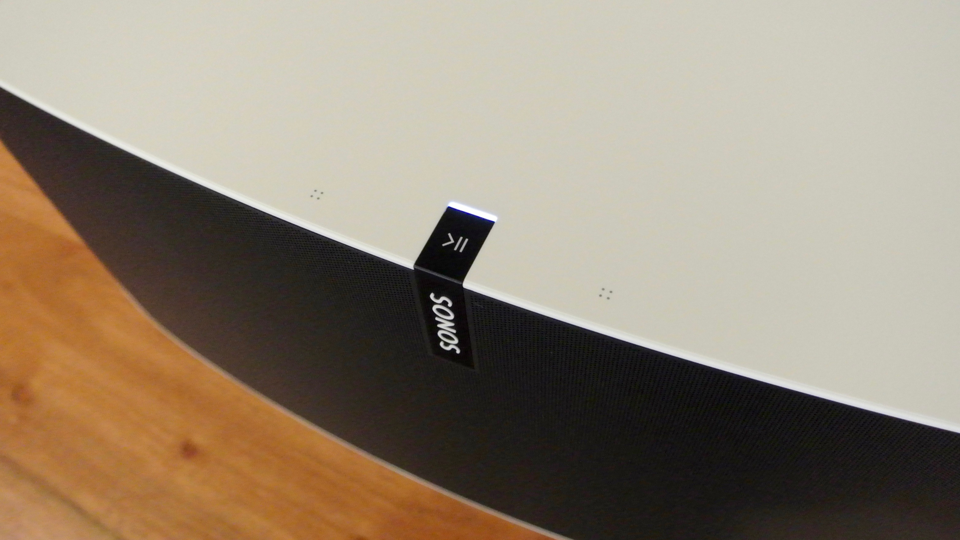 Sonos Play 5 20