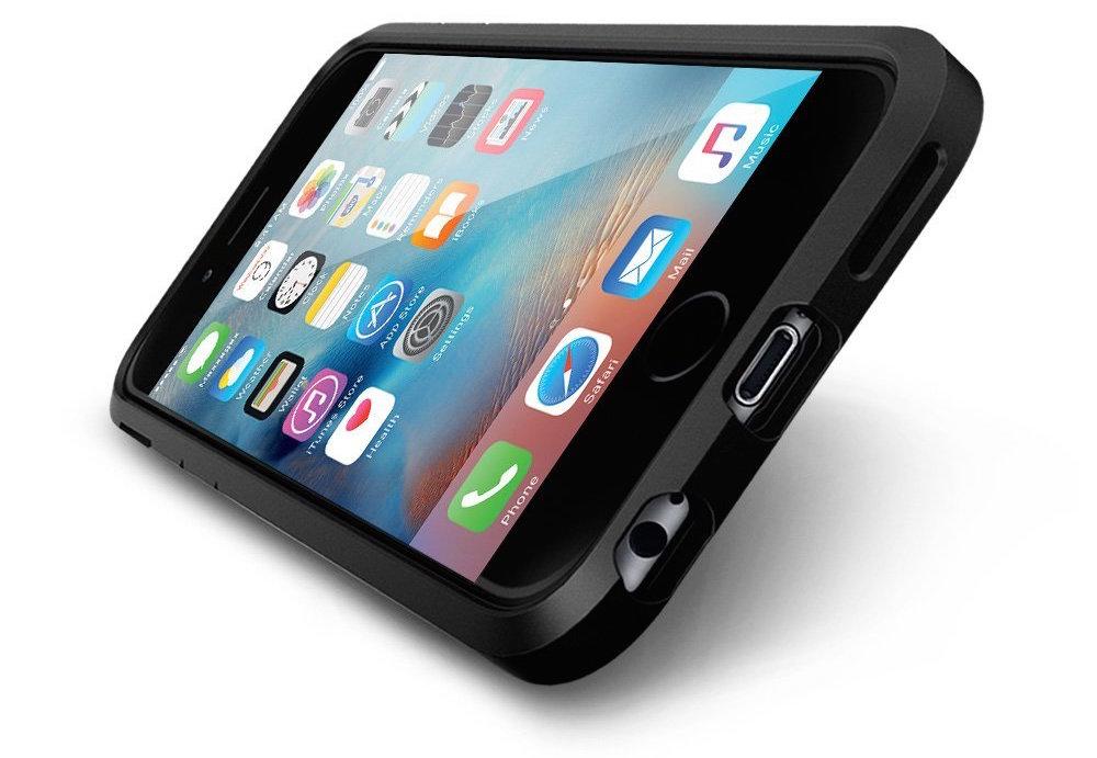 spigen-iphone-6s-case