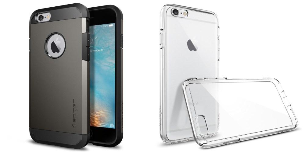 spigen-iphone-6s-cases-amazon1