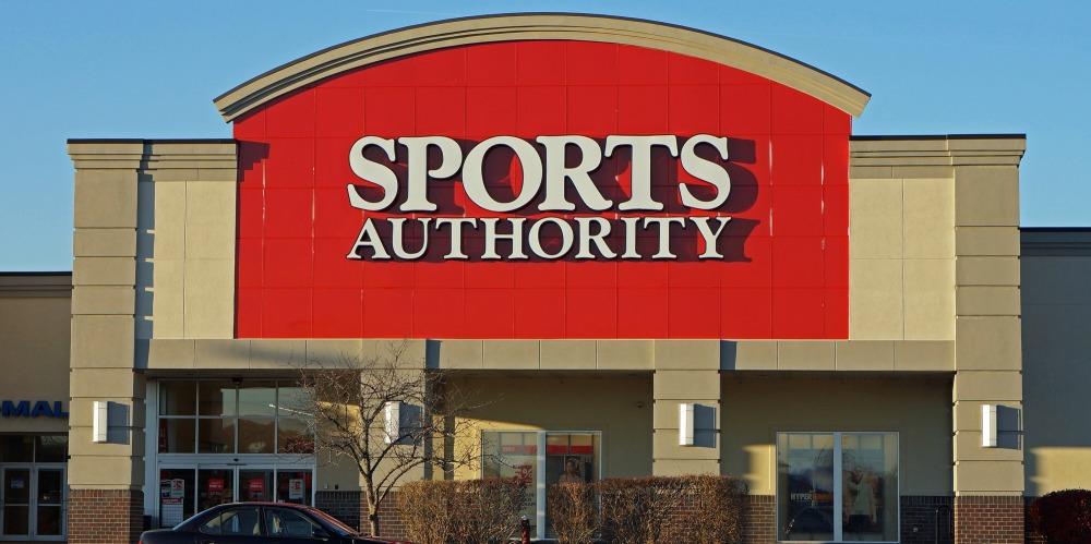 sports_authority-gift-card-sale-01
