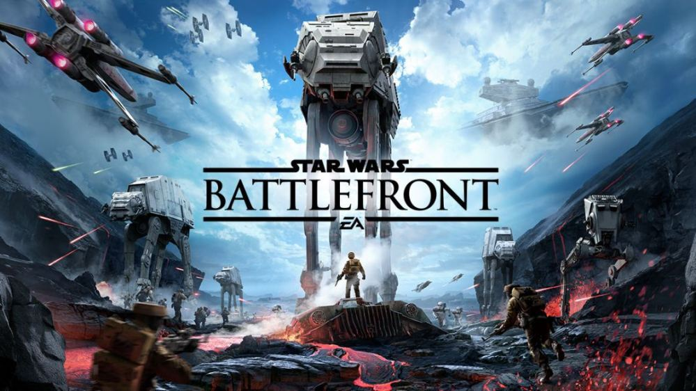 star-wars-battlefront-preorder