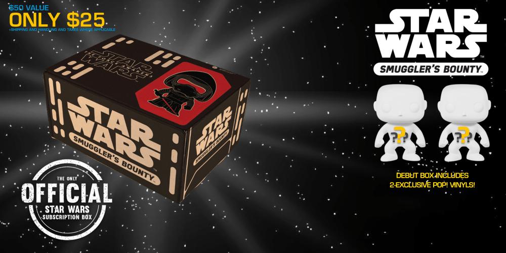 star-wars-smugglers-bounty