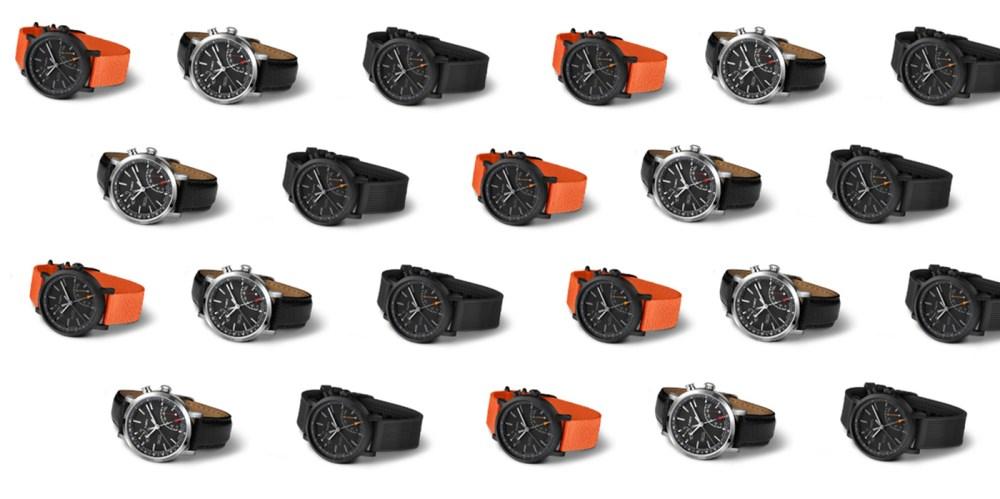 timex-metropolitan-watch-copy-copy