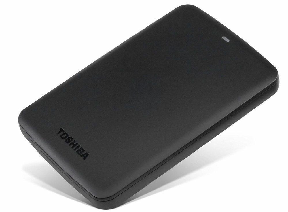 toshiba-canvio-basics-1tb-portable-hard-drive-in-black-hdtb310xk3aa-sale-011