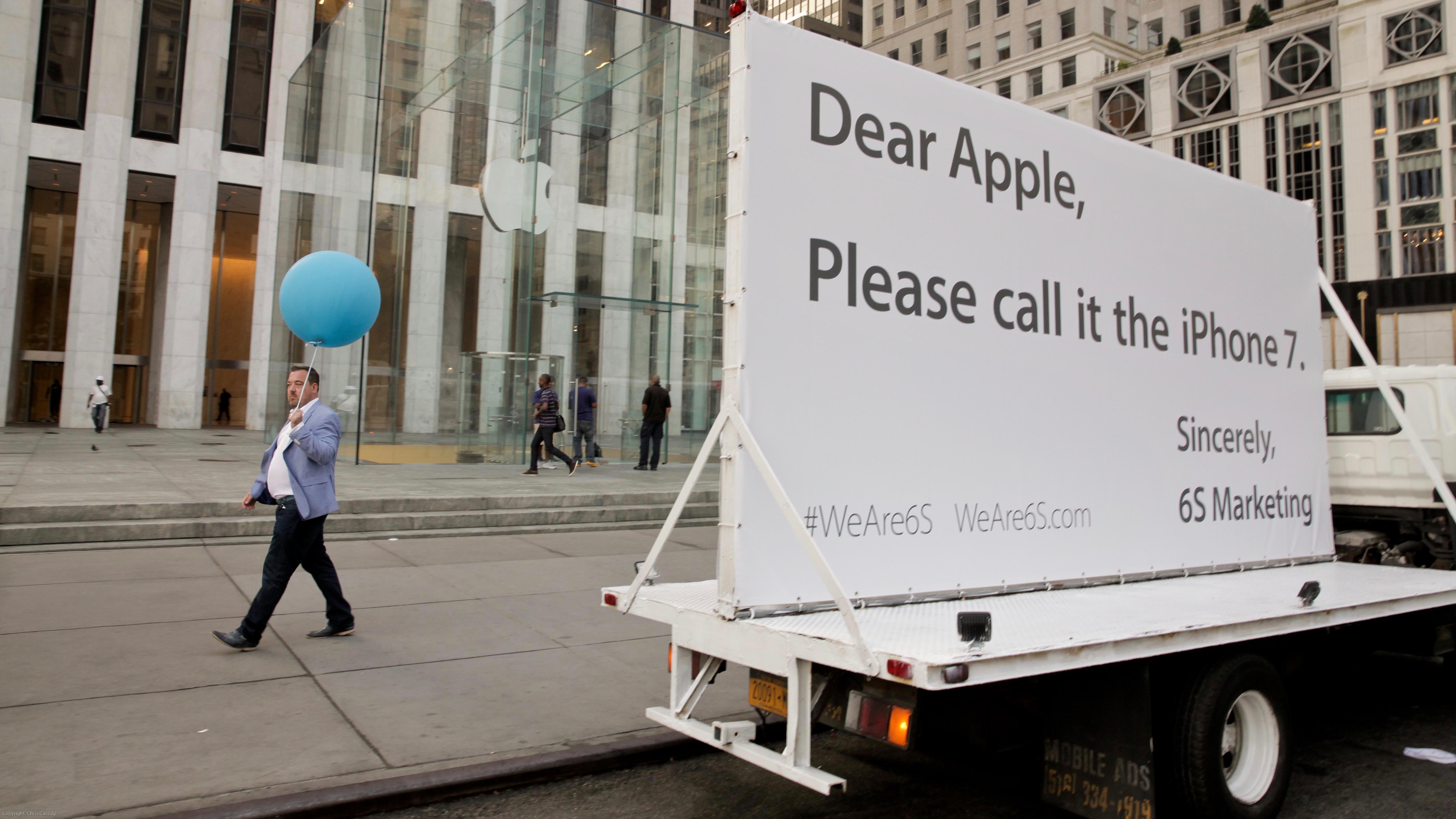 WeAre6S---Apple-Store-Sept-2015-v6