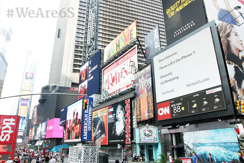 WeAre6S---Times-Square-Billboard-Sept-2015-v1