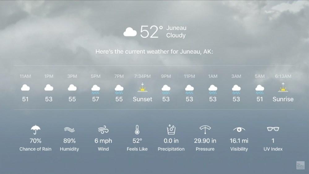 weatherui