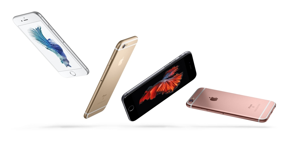 apple-iphon6s