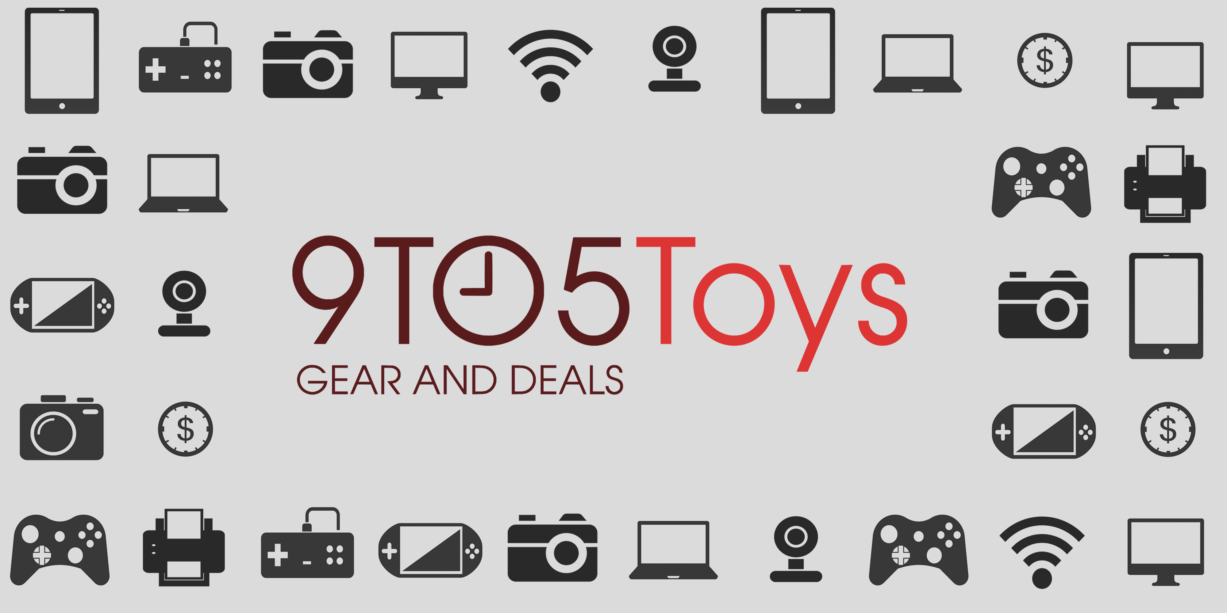 9to5Toys Last Call: iOttie iPhone Car Mount $14, Digits Calculator