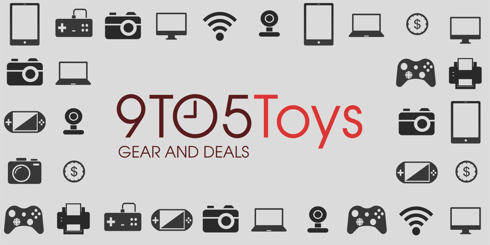 9to5Toys Last Call: Best Buy Labor Day Event, Apple $1 Indie App ...