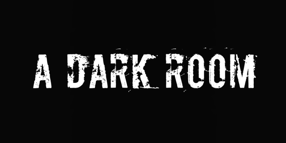 a-dark-room-ios-free