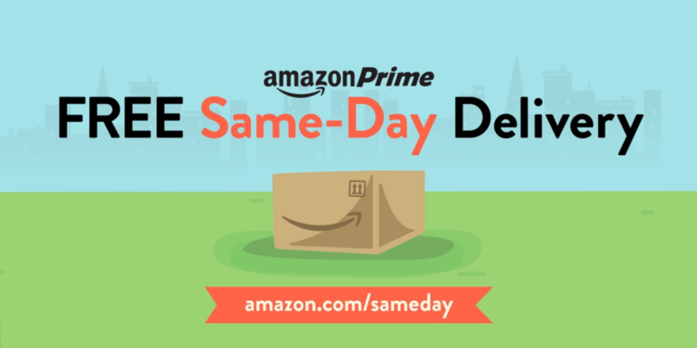 amazon-prime-same-day