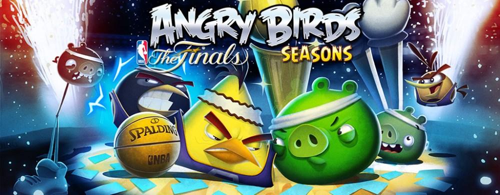 angry-birds-seasons-free-sale-01