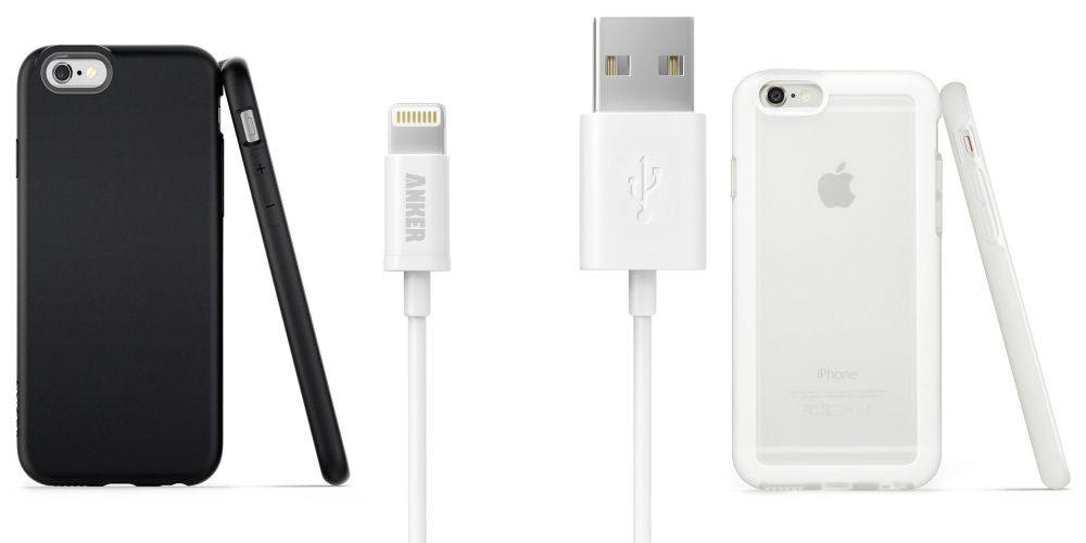 anker-iphone-6s-accessories