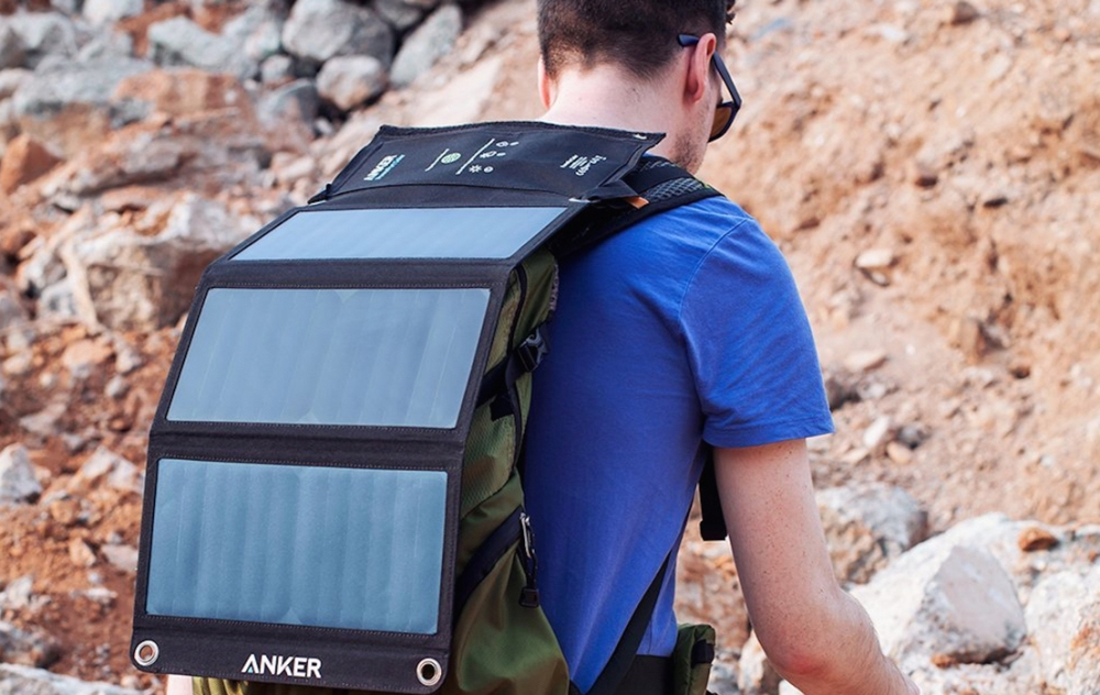 anker-powerport-solar-charger-21w-with-2-port-usb-solar-panel