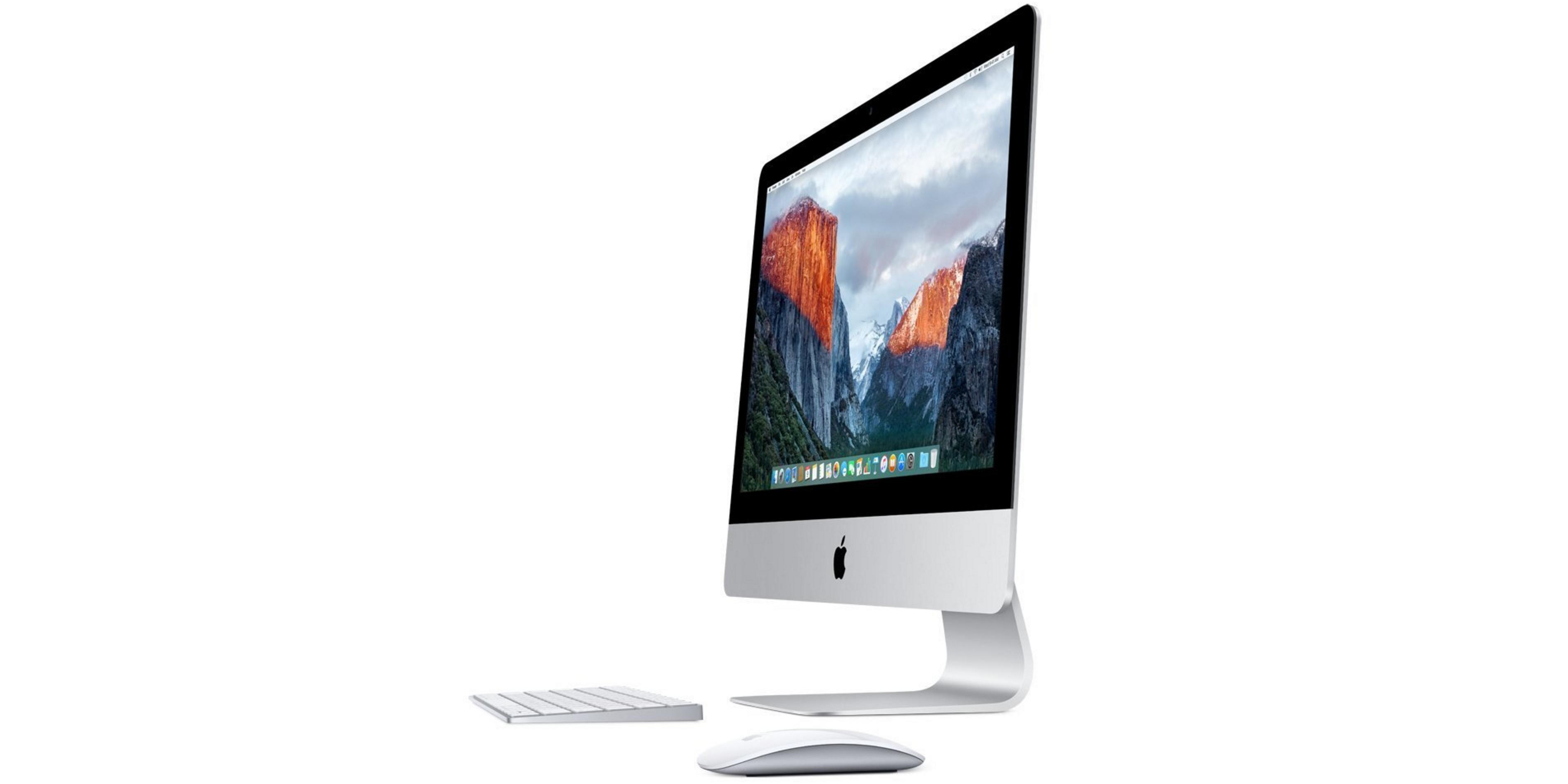 apple-imac-mk142ll-a
