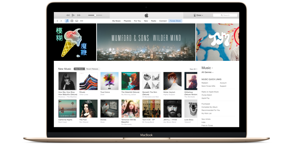 apple-itunes-macbook