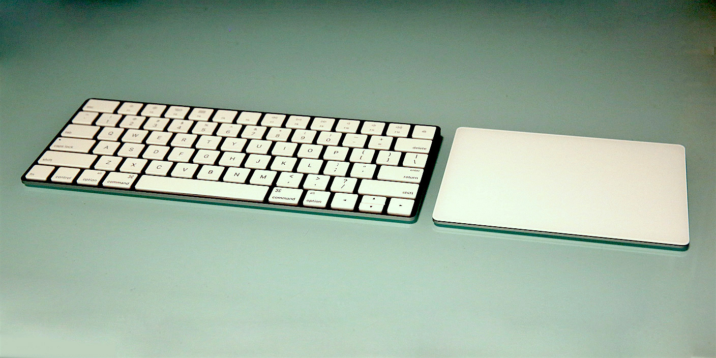 Apple-magic-keyboard-mouse-review