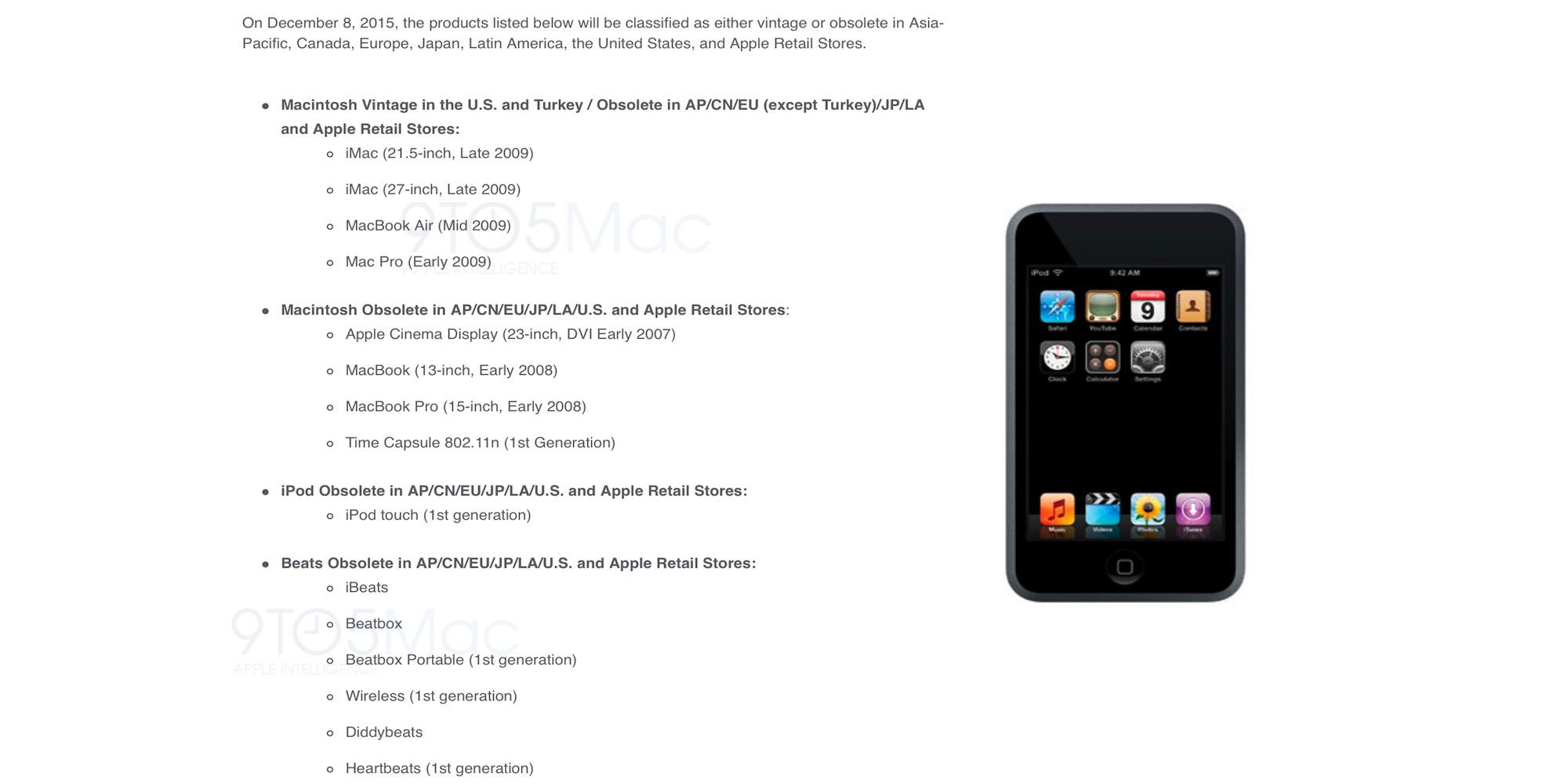 Apple-obsolete-Dec-8-2015