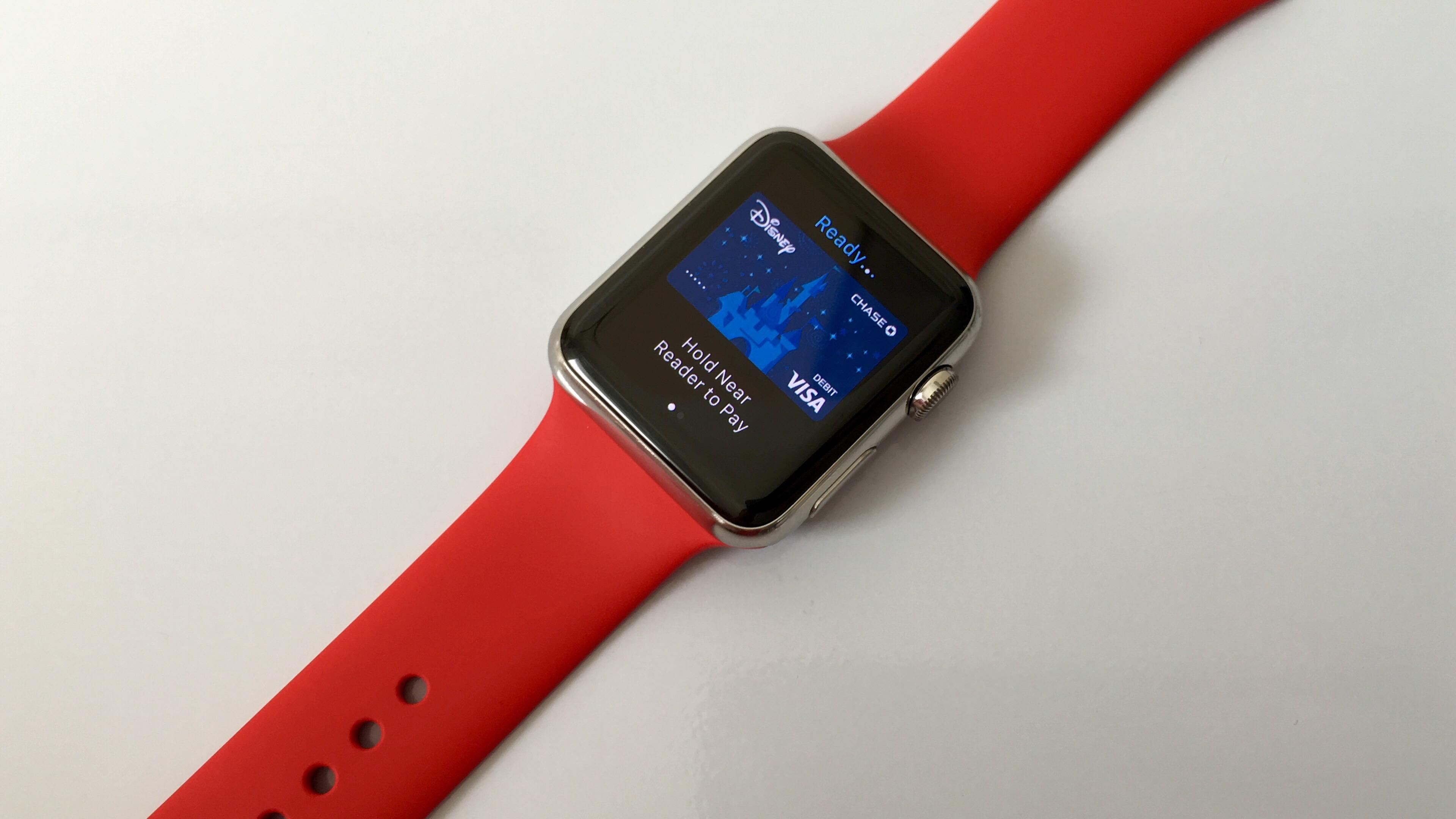 Apple Pay Apple Watch 16-9