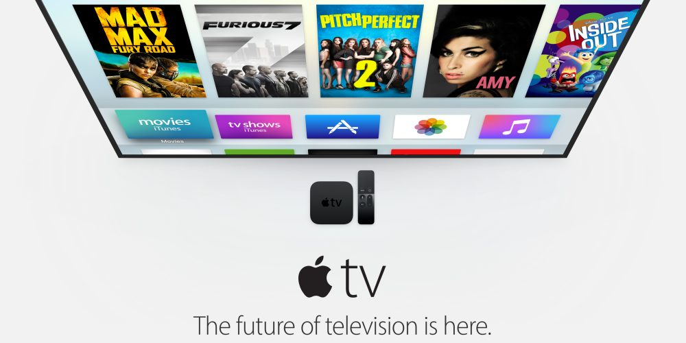 apple-tv-fourth-generation (1)