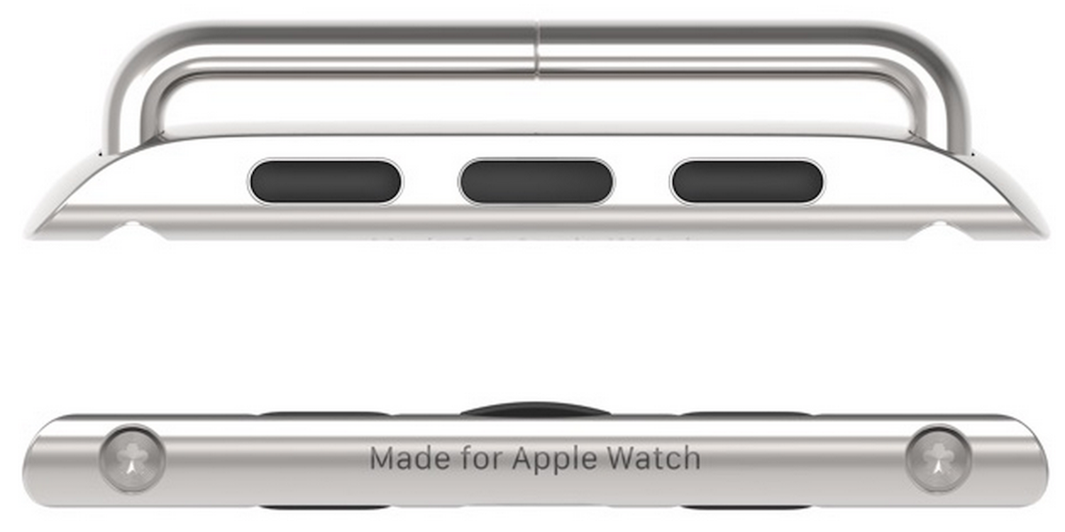 Apple-Watch-lugs