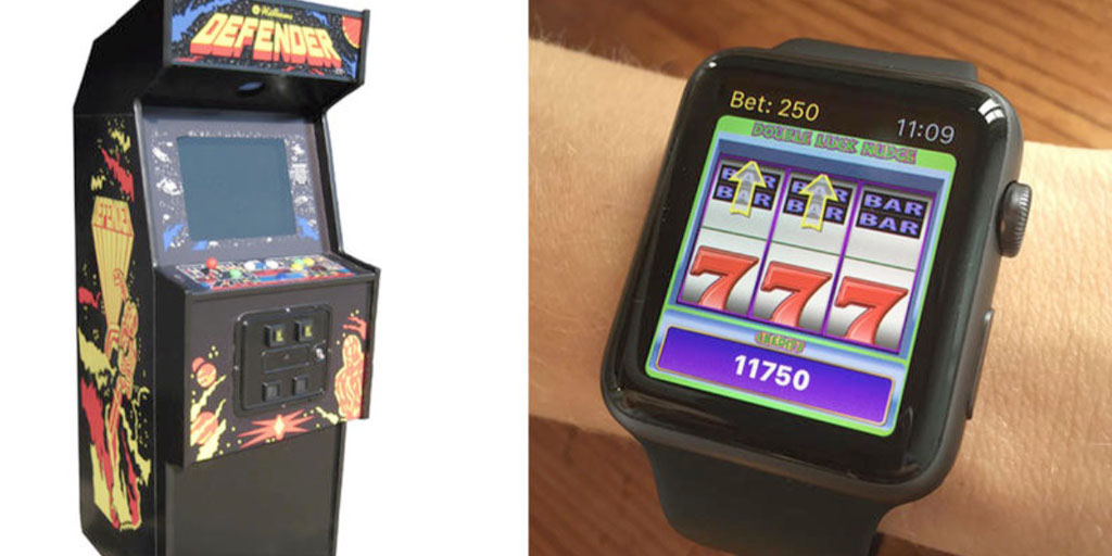 apple-watch-slots