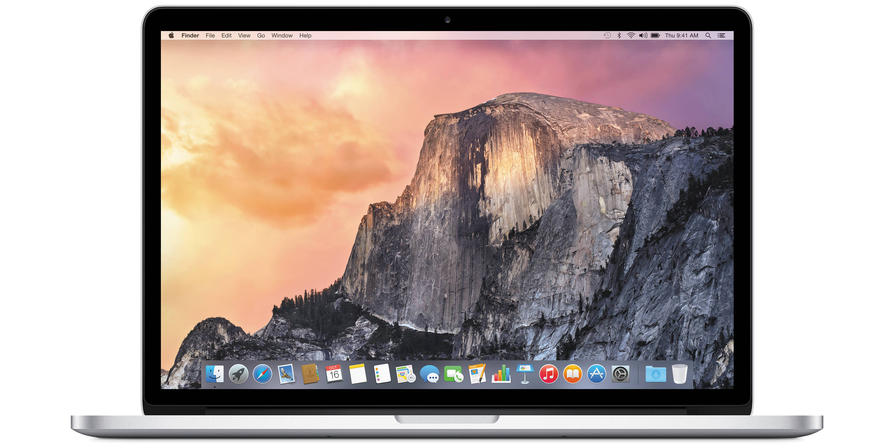 apple_mjlt2ll_a_15_4_macbook_pro (1)