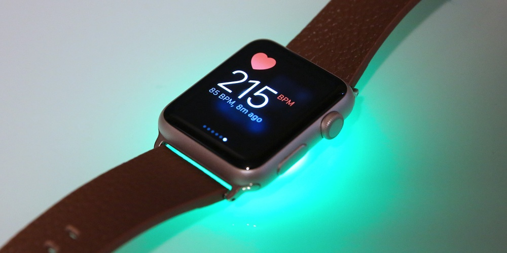 applewatch215