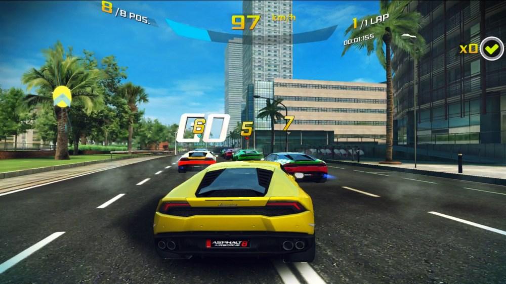 asphalt8appletv4