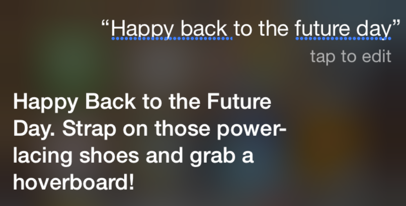 back-to-future-day-top