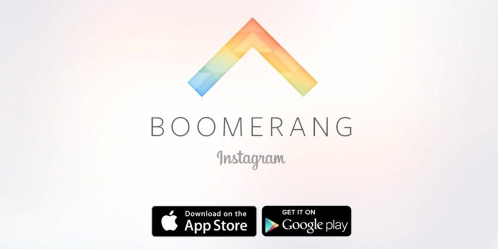 boomerang-lead