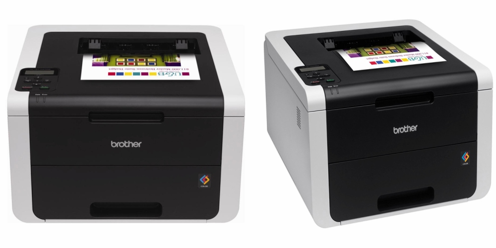 brother-color-wireless-printer