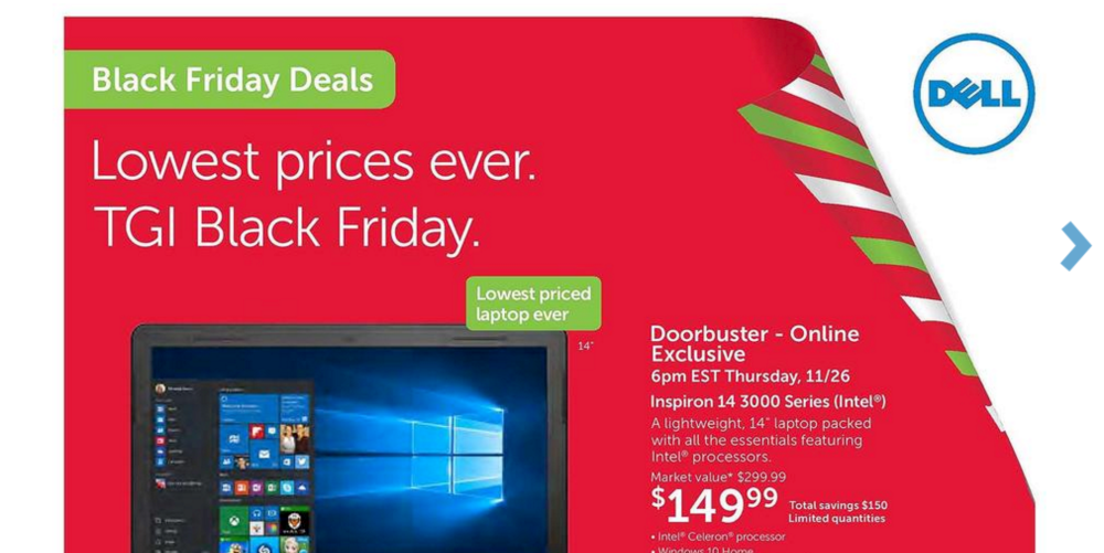 dell-black-friday-ad-leak-2015