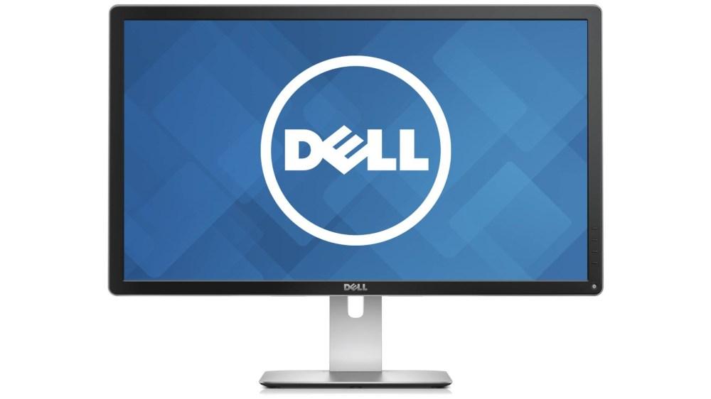 dell-p2715q-4k-monitor