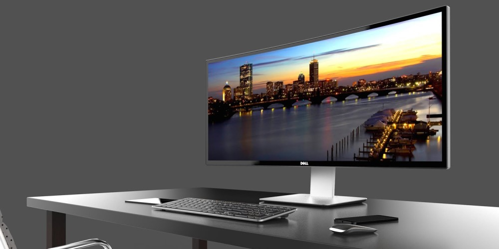 dell-ultrasharp-34-inch-curved-led-lit-monitor-u3415w-sale-01